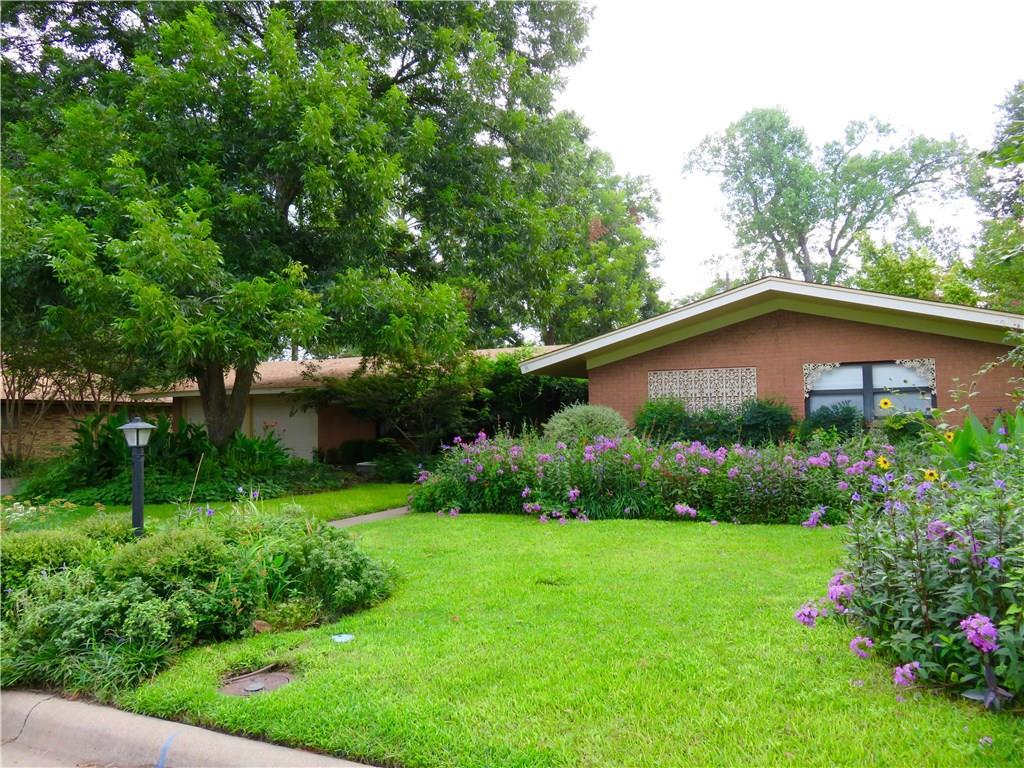 2131 N Woodland Street, Stephenville, TX 76401