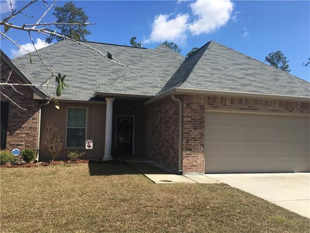 649 FAIRFIELD Loop, Slidell, LA 70458