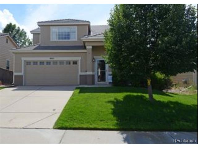 10011 Mackay Drive, Highlands Ranch, CO 80130