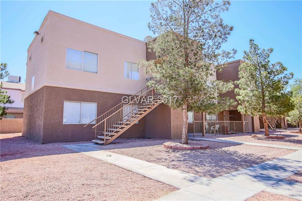 1692 LAMONT Street, Las Vegas, NV 89115