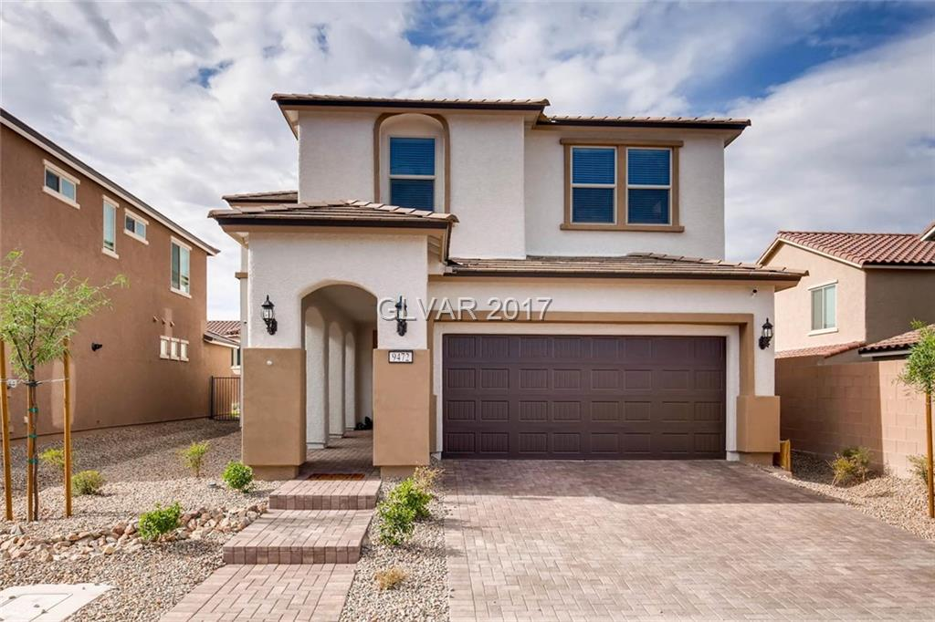9472 WILD VALLEY Avenue, Las Vegas, NV 89148
