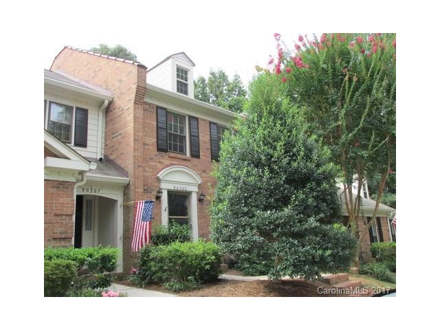 9030 Nolley Court G, Charlotte, NC 28270