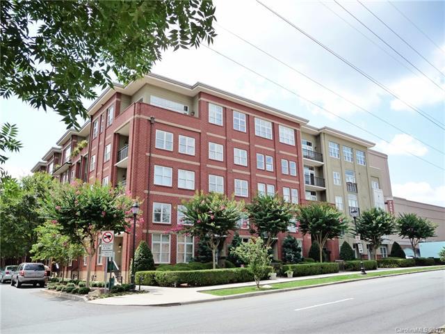 1320 Fillmore Avenue 429, Charlotte, NC 28203