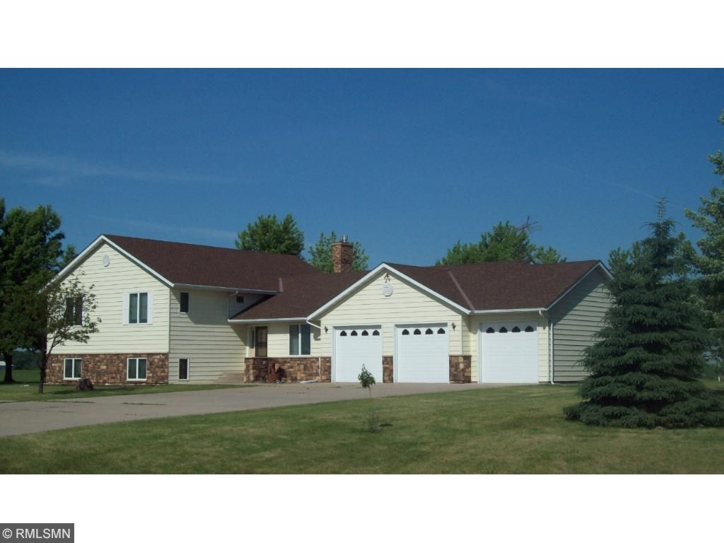 9120 County Road 33, Norwood Young America, MN 55397