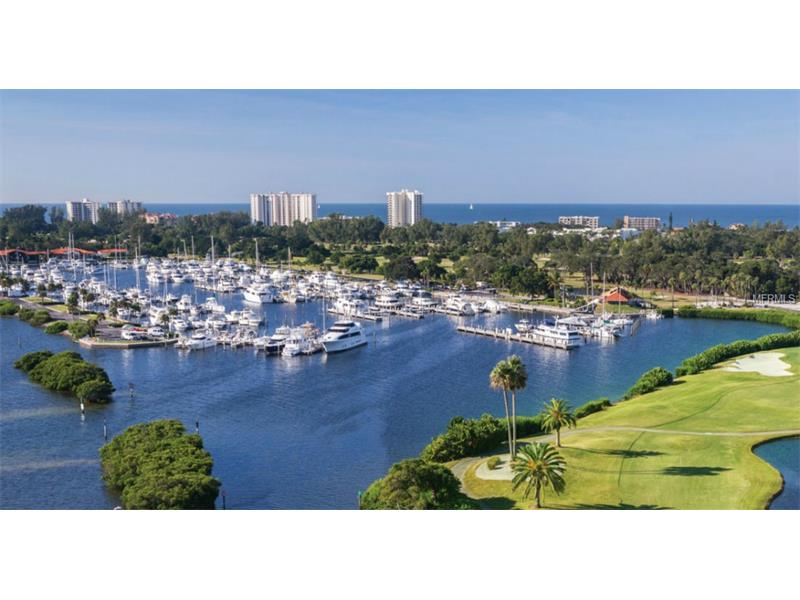 longboat key fl homes condos waterfront canal homes
