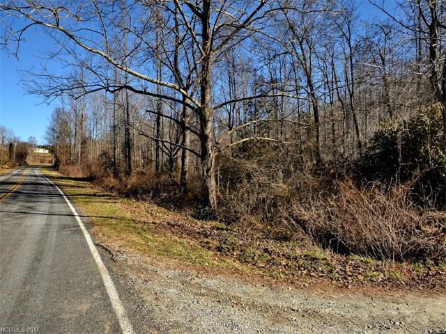 2196 Lamb Mountain Road, Hendersonville, NC 28792