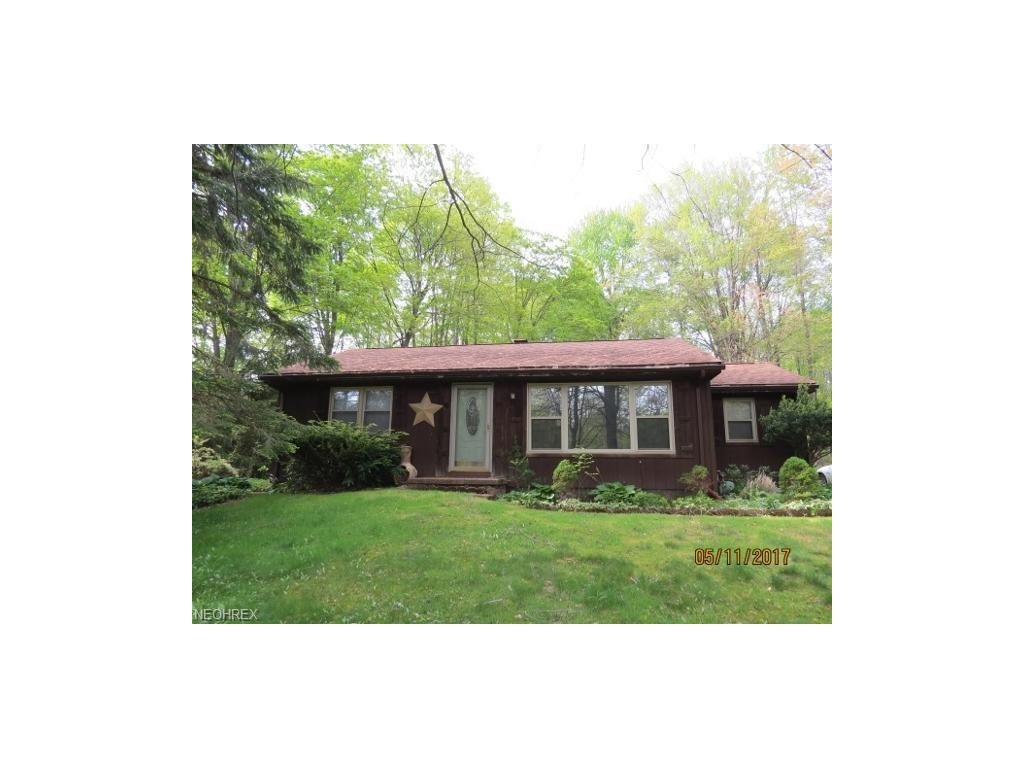 7996 Scotland Dr, Chagrin Falls, OH 44023