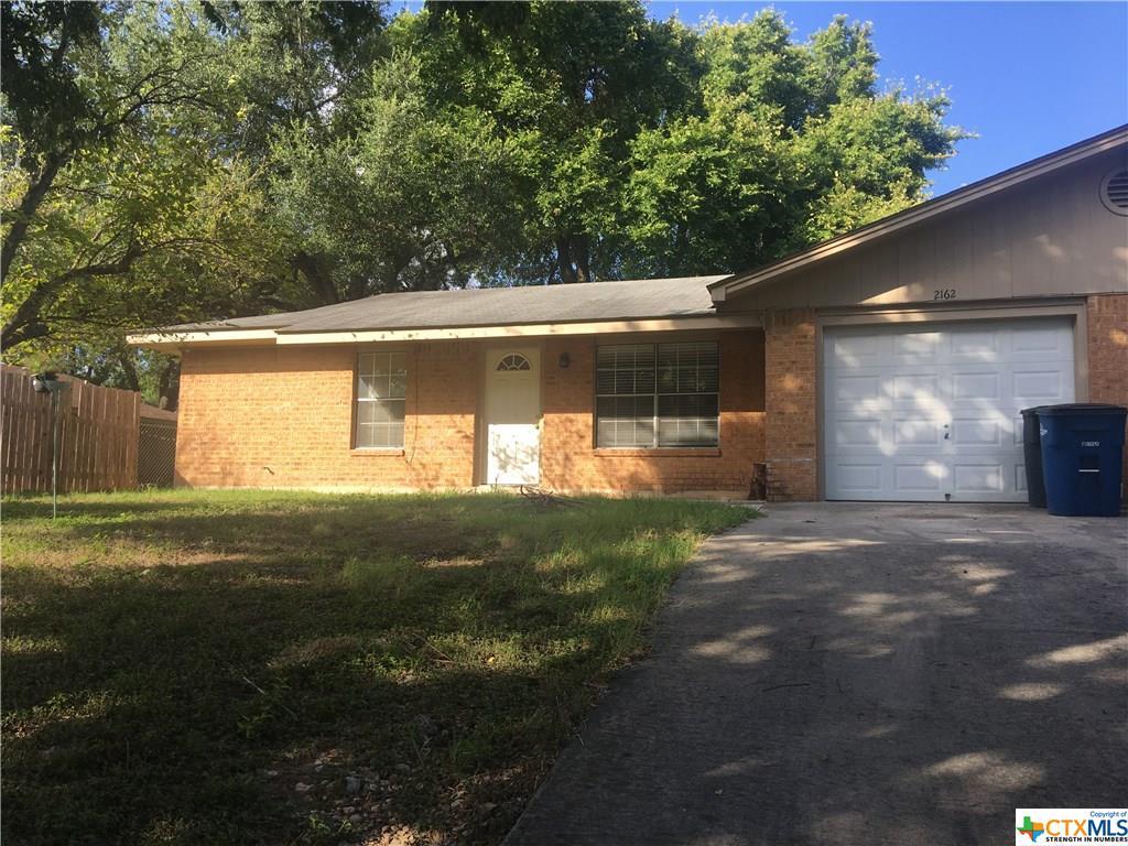 2162 Gruene, New Braunfels, TX 78130