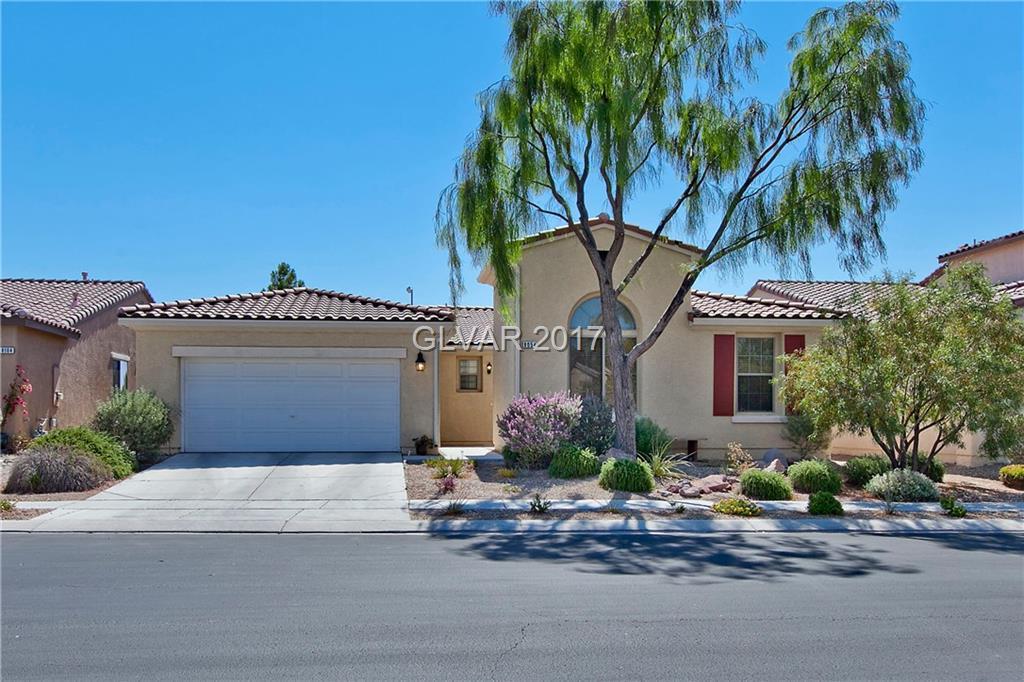 8054 MEADOW PASTURE Street, North Las Vegas, NV 89085