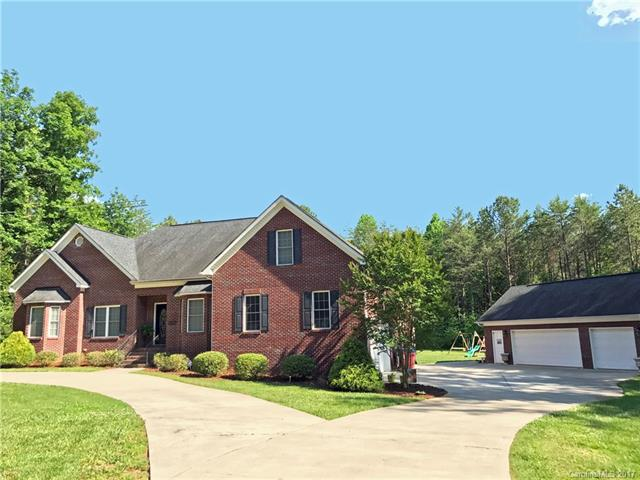 216 Meadow Lane, Mount Holly, NC 28120