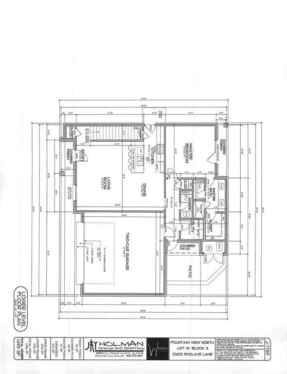 3300 Enclave, Norman, OK 73072