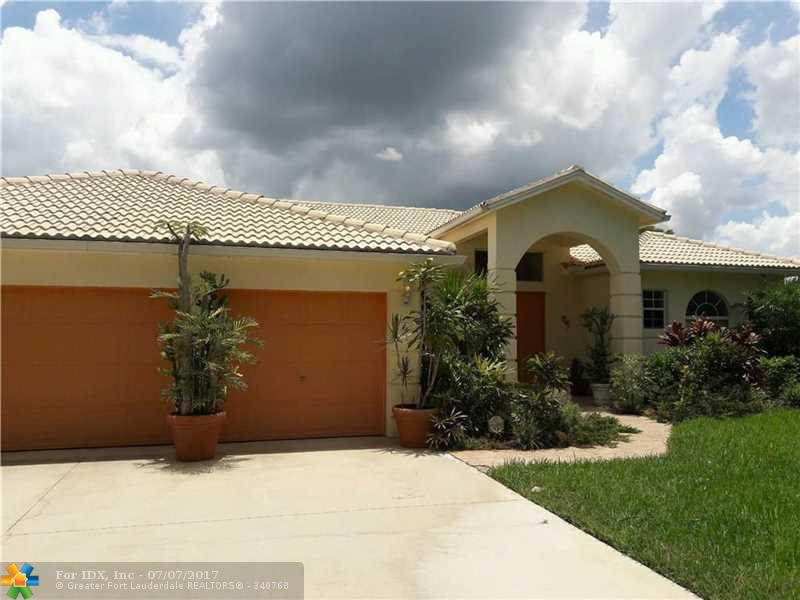 3980 E Golden Gate Blvd, Other City - In The State Of Florida, FL 34120