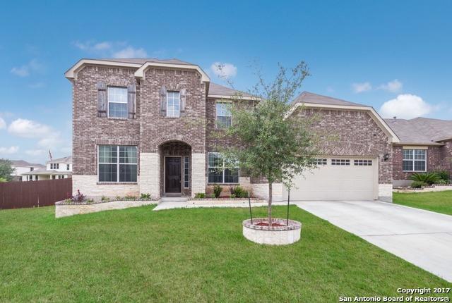 12023 Hunt Est, San Antonio, TX 78253
