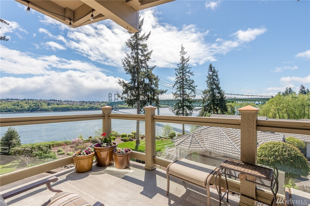 2027 Narrows View Cir NW E 144, Gig Harbor, WA 98335
