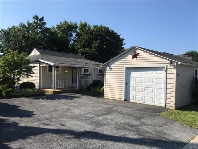 620 Spruce Street, Emmaus Borough, PA 18049