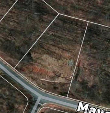 210 Mays Mills Drive 24, Cramerton, NC 28032