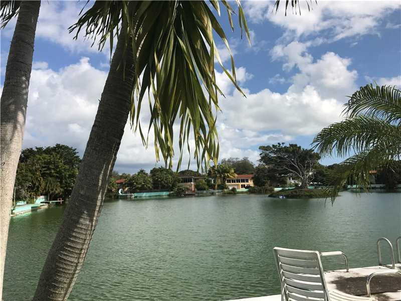 , Miami Shores, FL 33138