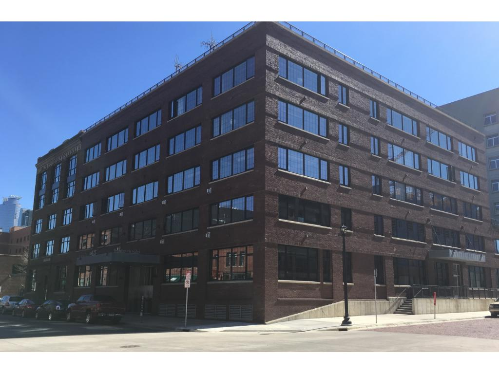 525 N 3rd Street 402, Minneapolis, MN 55401