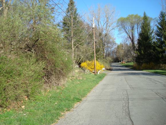 Campbell Avenue, Ithaca, NY 14850