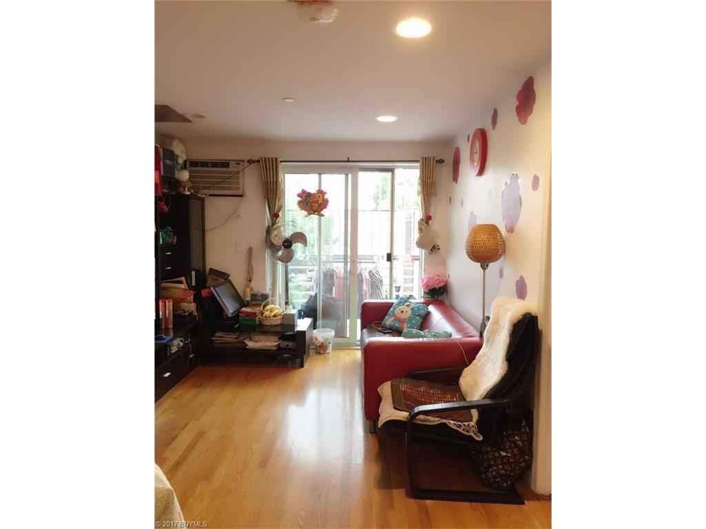 638 50 Street 2c, Brooklyn, NY 11220