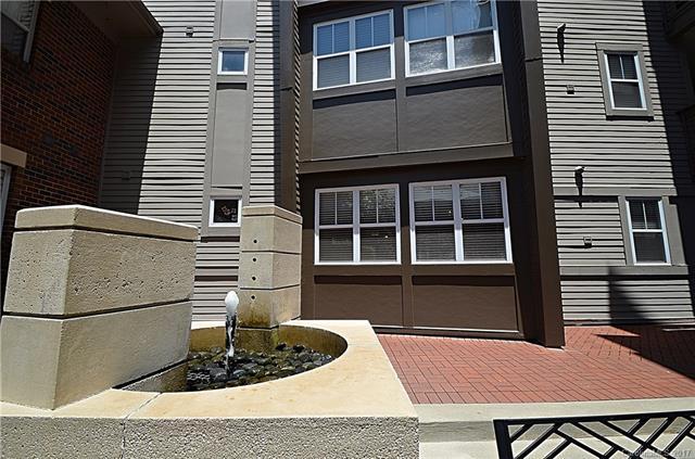 536 Oakland Avenue 11, Charlotte, NC 28204