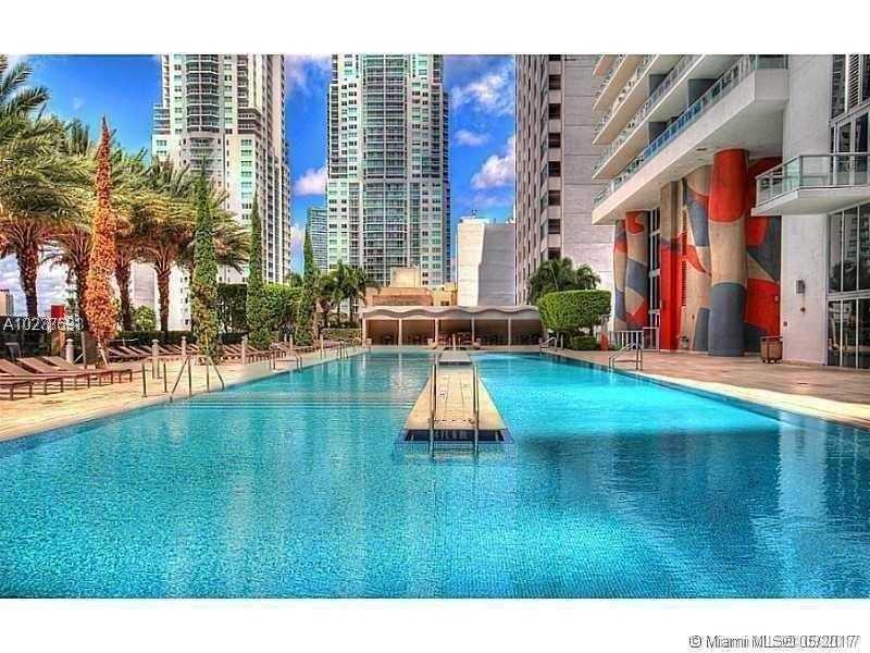 50 Biscayne Blvd 3207, Miami, FL 33132