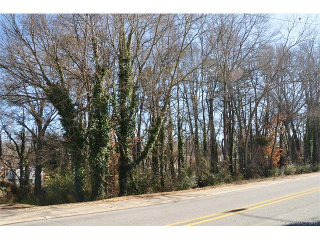 Lot 5 Linwood Drive 5, Lincolnton, NC 28092