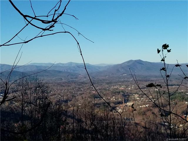 00 Grants Mountain Road 14, Marion, NC 28752