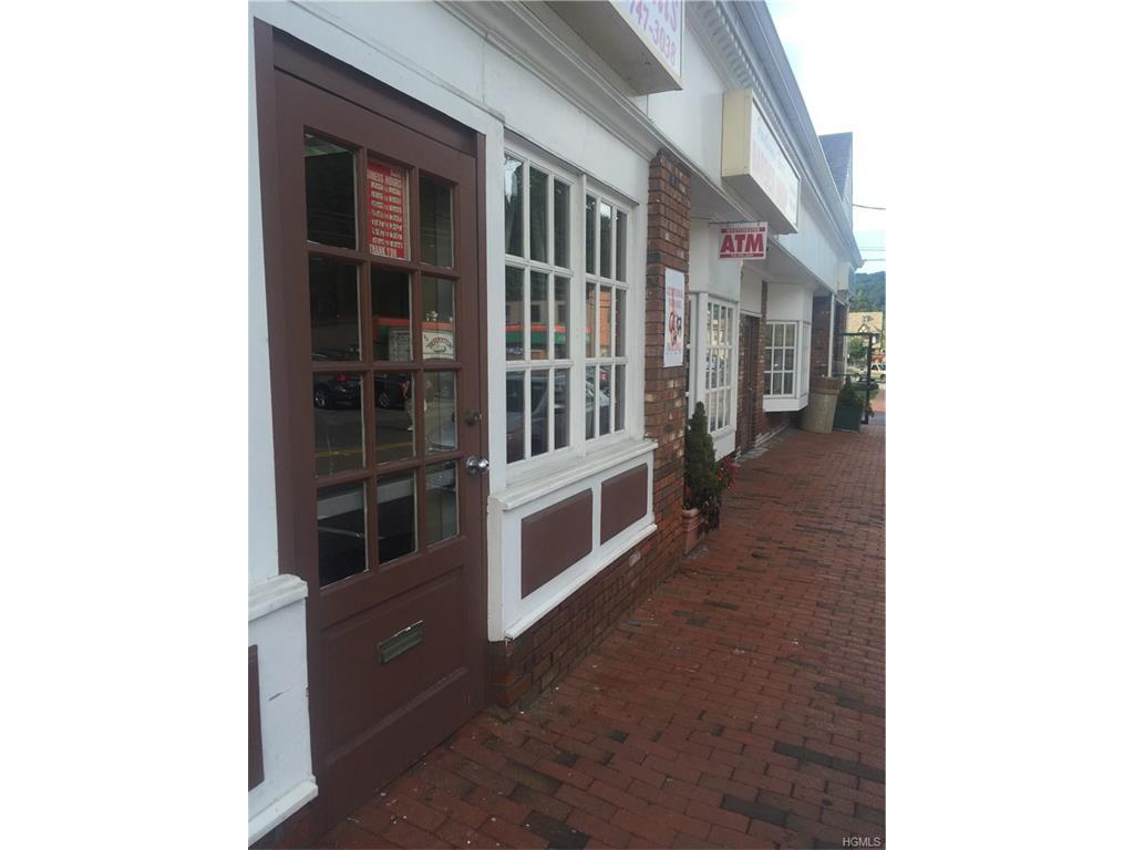 321 Elwood Avenue, Hawthorne, NY 10532