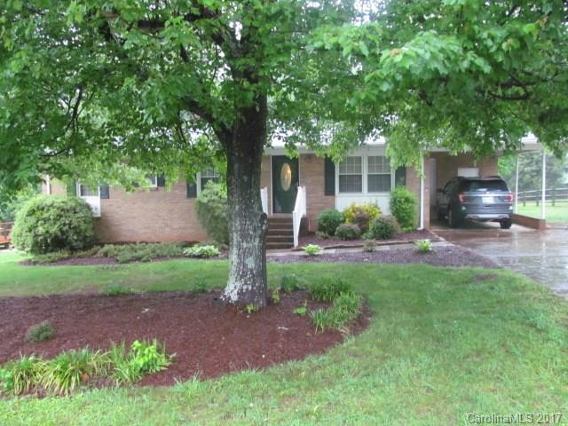 126 Terrace Road 6, Mooresville, NC 28117