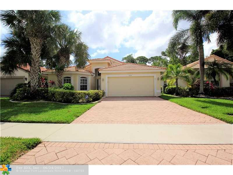 22818 E ROYAL CROWN TE, Boca Raton, FL 33433