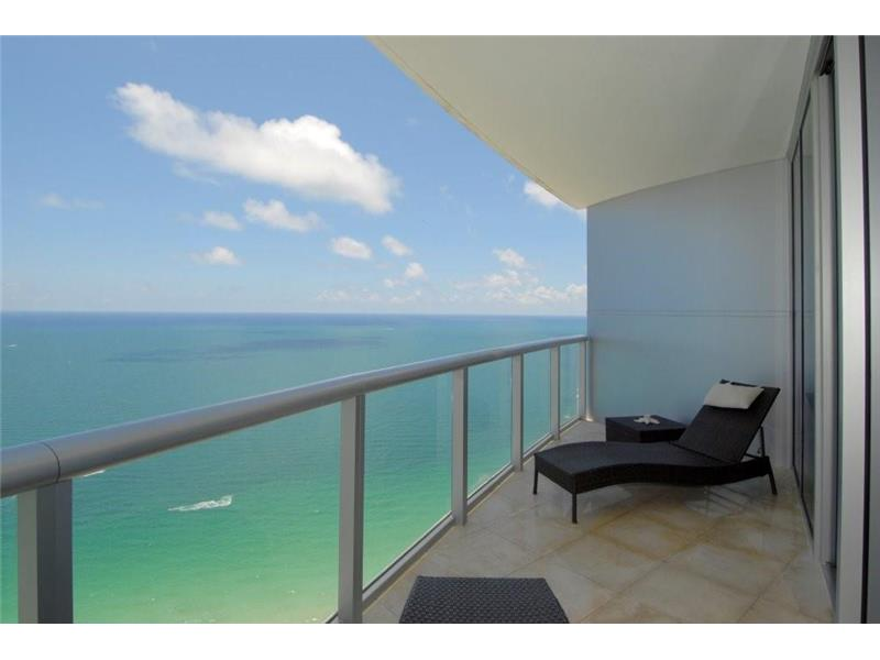 17001 Collins Ave 4104, Sunny Isles Beach, FL 33160