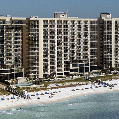 24160 Perdido Beach Blvd 2051, Orange Beach, AL 36561