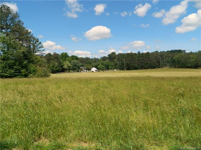 Lot 4 Green Pond Road, Indian Land, SC 29707