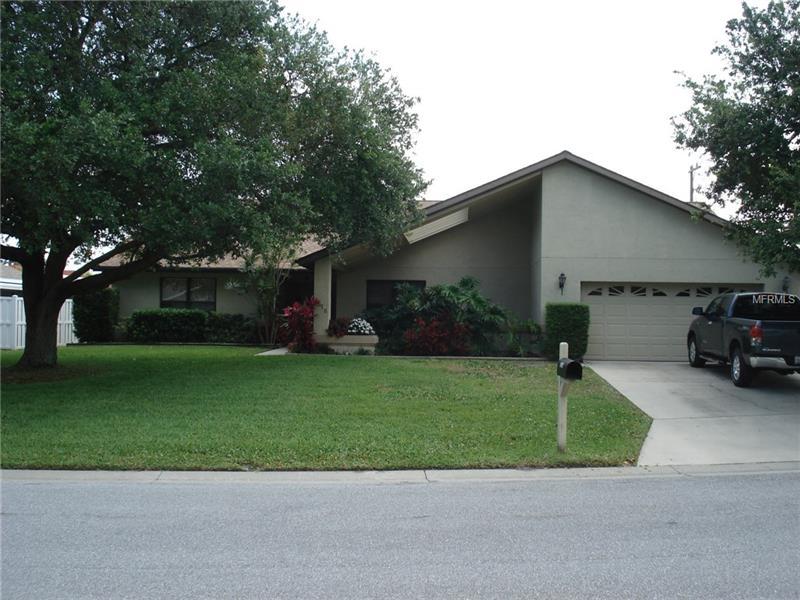 1515 91ST COURT NW, BRADENTON, FL 34209