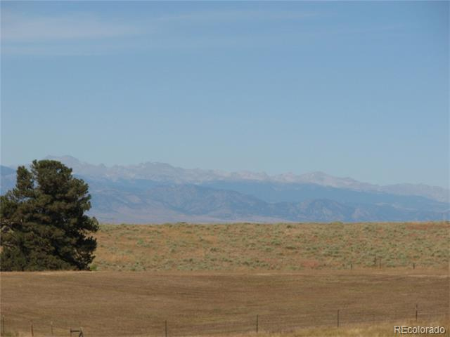 00008 Shadow Pines Road, Parker, CO 80138
