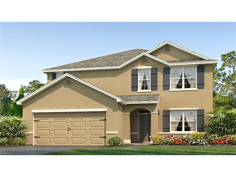 8103 HARWICH PORT LANE, GIBSONTON, FL 33534