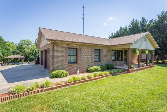 216 Excelsior Drive 1, Connelly Springs, NC 28612