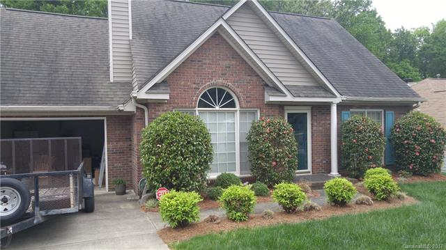 1105 Forrest Ridge Drive NW, Concord, NC 28027
