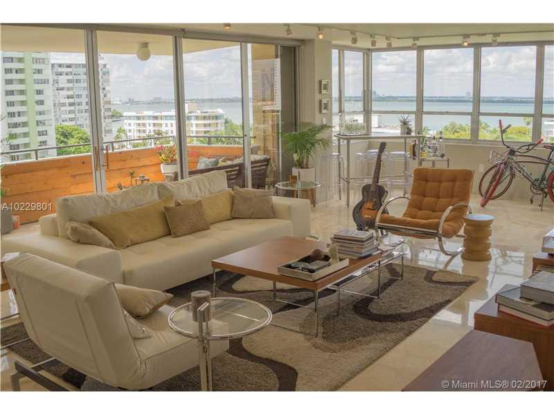 11 Island Ave 911, Miami Beach, FL 33139