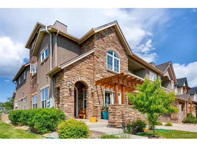 3611 Silverton Street, Boulder, CO 80301