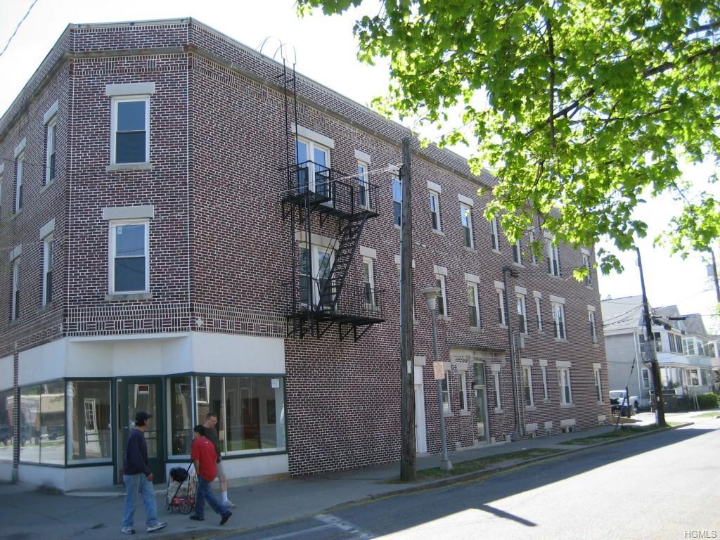 1 Fountain Place, Poughkeepsie, NY 12603