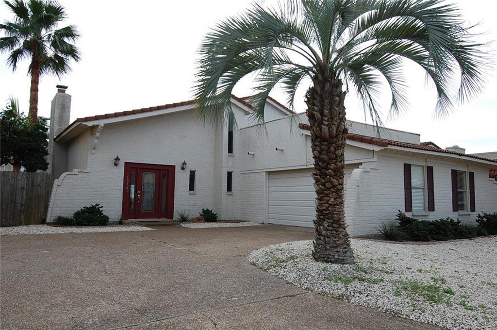 13761 Tajamar St, Corpus Christi, TX 78418