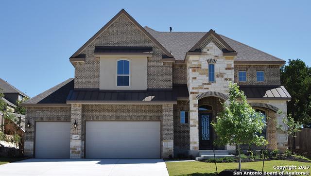 3407 Chickasaw, San Antonio, TX 78261