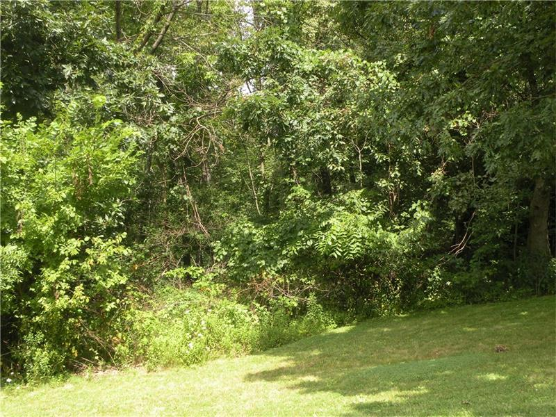 Lot 1 28 Blueberry Lane, Cecil, PA 15321