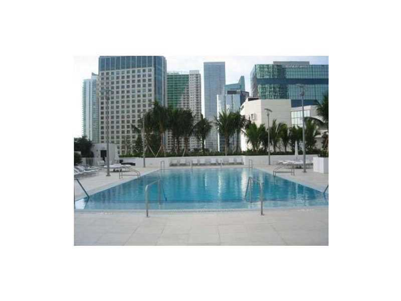 950 Brickell Bay Dr 1103, Miami, FL 33131