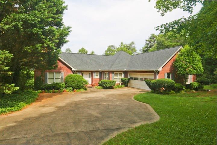 1227 Lakestone Court, Gainesville, GA 30501