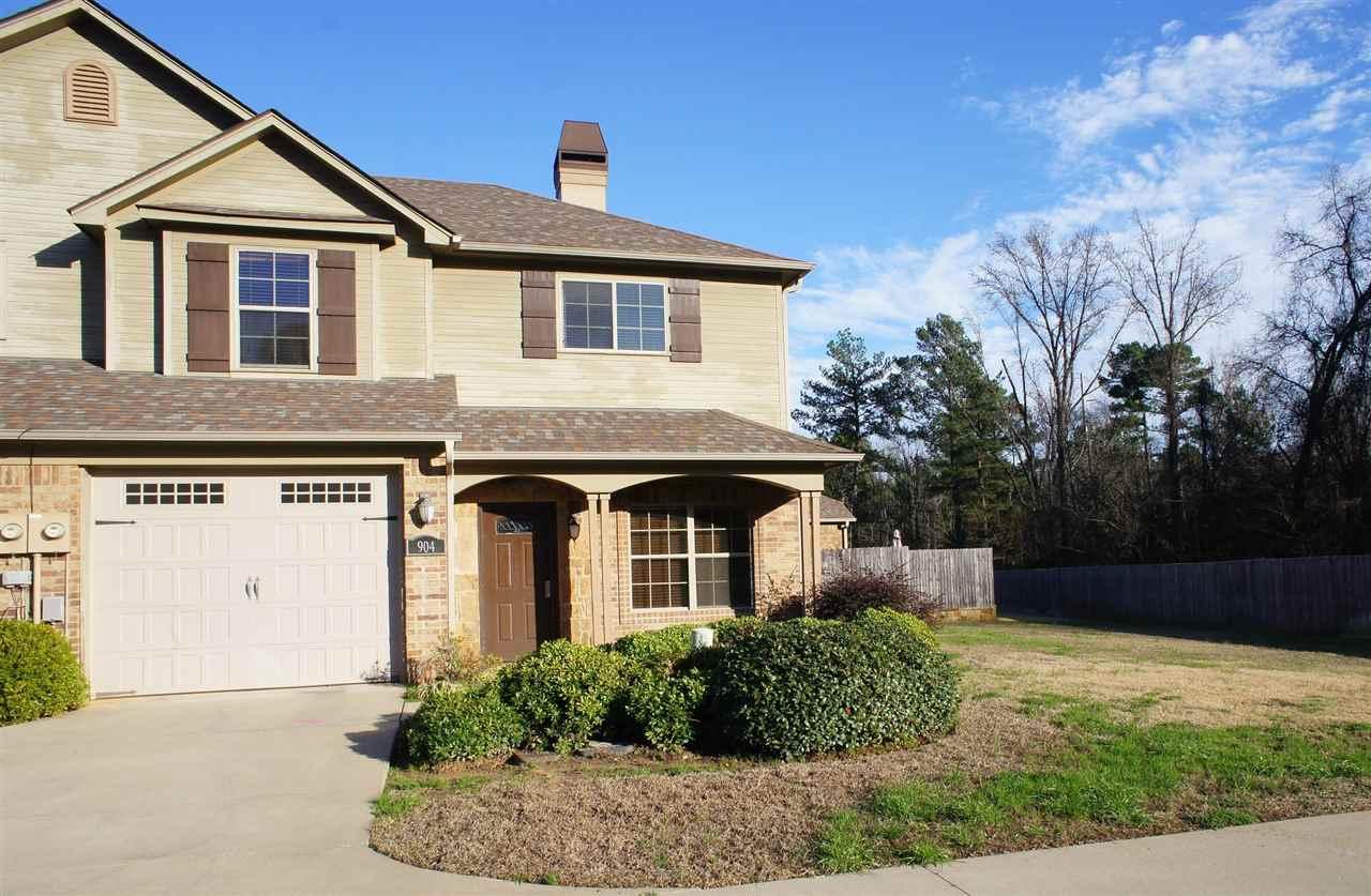 904 Solaris Place, Longview, TX 75604