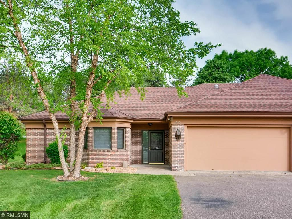 11430 57th Avenue N, Plymouth, MN 55442