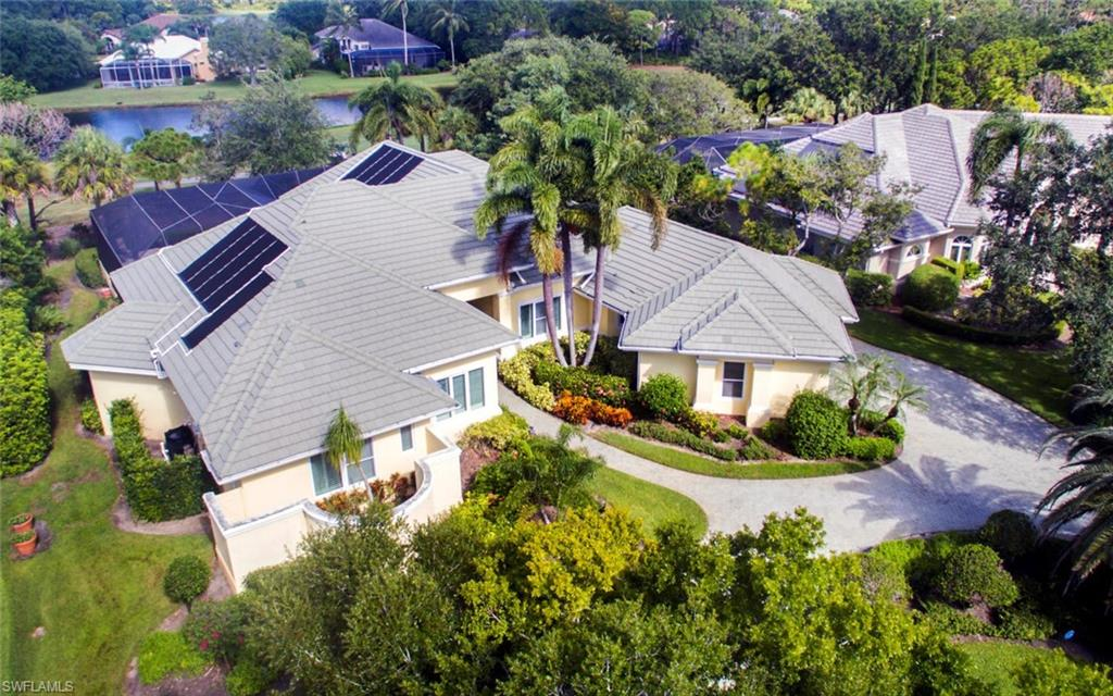 25140 Ridge Oak DR, BONITA SPRINGS, FL 34134